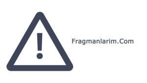 Fragman Bulunamadı