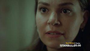 İstanbullu Gelin 6.Bölüm 2. Fragmanı