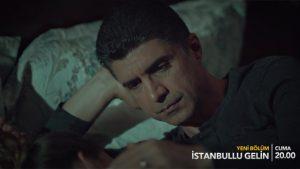 İstanbullu Gelin 11.Bölüm 2. Fragmanı