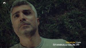 İstanbullu Gelin 18.Bölüm 3. Fragmanı