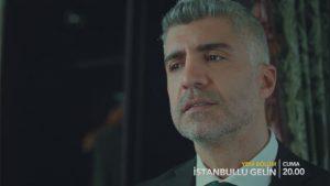 İstanbullu Gelin 26.Bölüm Fragmanı