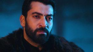 Mehmed Bir Cihan Fatihi 1.Bölüm 3. Fragmanı