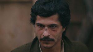 Mehmetçik Kutül Amare 8.Bölüm Fragmanı
