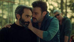 İstanbullu Gelin 45.Bölüm 3. Fragmanı