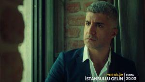 İstanbullu Gelin 47.Bölüm 2. Fragmanı