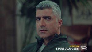 İstanbullu Gelin 48.Bölüm 2. Fragmanı