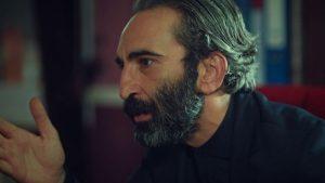 İstanbullu Gelin 49.Bölüm 3. Fragmanı