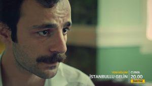 İstanbullu Gelin 52.Bölüm Fragmanı