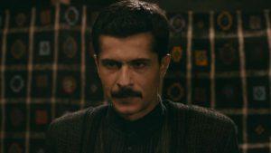 Mehmetçik Kutül Amare 16.Bölüm Fragmanı