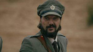 Mehmetçik Kutül Amare 19.Bölüm Fragmanı (Sezon Finali)