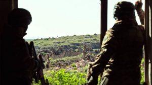 Savaşçı 45.Bölüm 2. Fragmanı