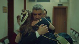 İstanbullu Gelin 53.Bölüm Fragmanı (Sezon Finali)