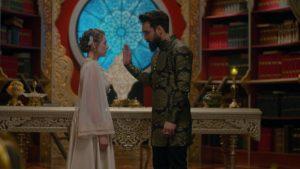 Kalbimin Sultanı 6.Bölüm Önizleme