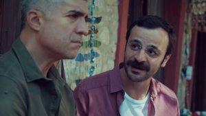 İstanbullu Gelin 54.Bölüm 4. Fragmanı (Önizleme)