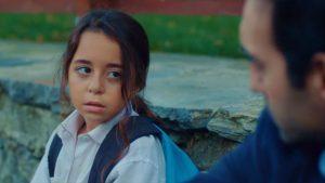 Kızım 2.Bölüm 2. Fragmanı