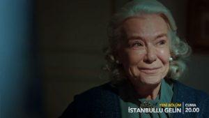 İstanbullu Gelin 66.Bölüm Fragmanı
