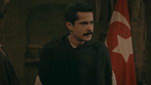 Mehmetçik Kutlu Zafer 31.Bölüm Fragmanı