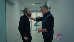 İstanbullu Gelin 72.Bölüm Fragmanı