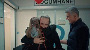 İstanbullu Gelin 71.Bölüm 2. Fragmanı