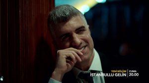 İstanbullu Gelin 77.Bölüm 2. Fragmanı