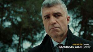 İstanbullu Gelin 77.Bölüm Fragmanı