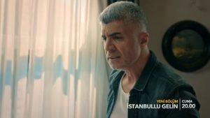 İstanbullu Gelin 85.Bölüm Fragmanı
