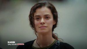 Kadın 64.Bölüm Fragmanı (Sezon Finali)
