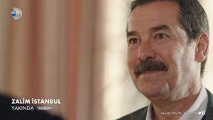 Zalim İstanbul 10.Bölüm Fragmanı (Yeni Sezon)