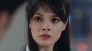 Mucize Doktor 26.Bölüm 2. Fragmanı