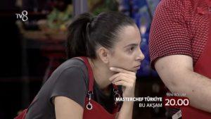 MasterChef Türkiye 57.Bölüm Fragmanı