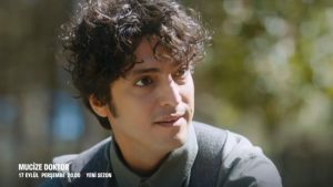 Mucize Doktor 29.Bölüm 3. Fragmanı (Yeni Sezon)