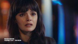 Mucize Doktor 38.Bölüm Fragmanı