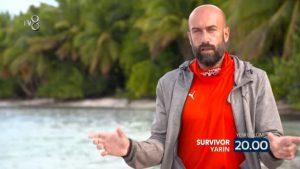 Survivor 2021 35.Bölüm Fragmanı
