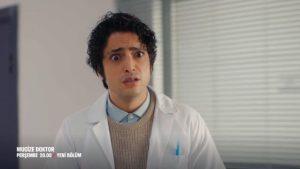 Mucize Doktor 53.Bölüm 2. Fragmanı
