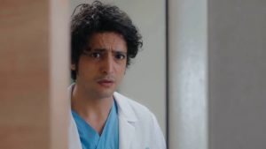 Mucize Doktor 56.Bölüm 2. Fragmanı